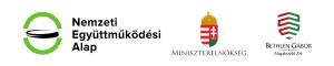 NEA, Miniszterelnökség, Bethlen Gábor Alapkezelő